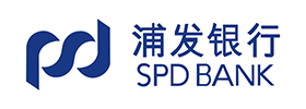 AMTD completed US$500m senior floating rate note offering for Shanghai Pudong Development Bank Hong Kong Branch