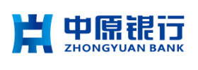 AMTD completed US$1,395m overseas preferred shares offering for Zhongyuan Bank