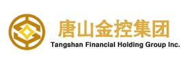 AMTD completed US$50m private bond placement for Tangshan Financial