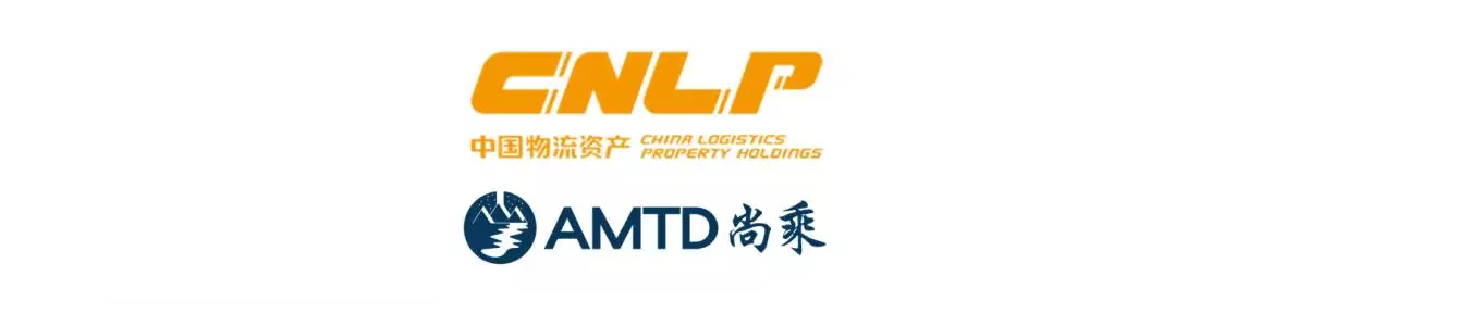 AMTD completes US$162m Exchange Offer for CNLP