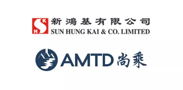 AMTD Assisted Sun Hung Kai & Co. with its US$350m 5-Year Bond Offering