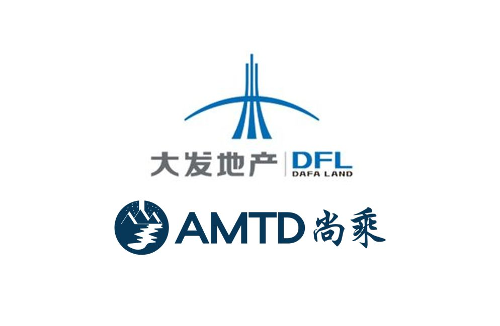 AMTD Assisted DaFa Properties with Reopening US$120m of its 2021 Bond