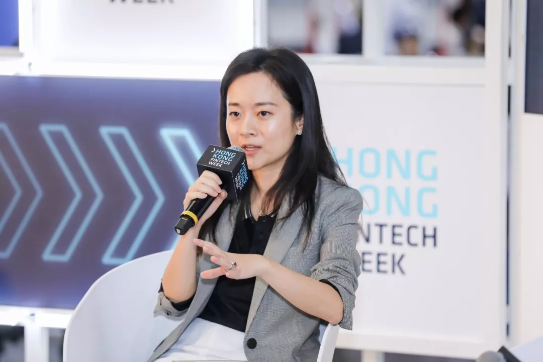 #HKFintech2019 Vol.5 | Digital Insurance Opportunity in the Greater Bay Area