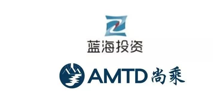 Weihai Wendeng District Bluesea Investment & Development Debut USD Bond Offering