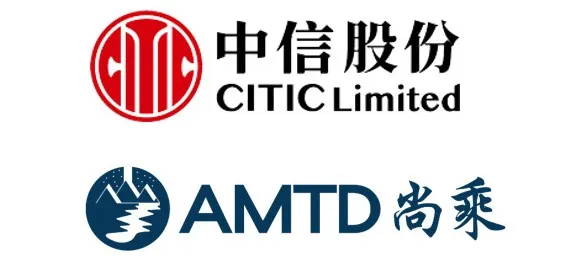 AMTD Completes CITIC Limited US$1bn Senior Bond Offering