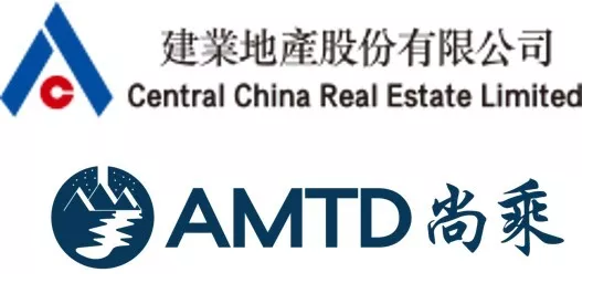 Central China Real Estate US$300m 364-Day Senior Bond Offering