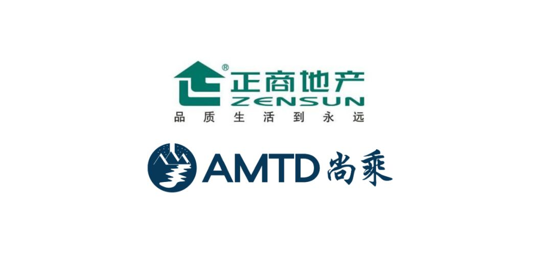 AMTD completes Zensun US$200m Senior Bond Offering