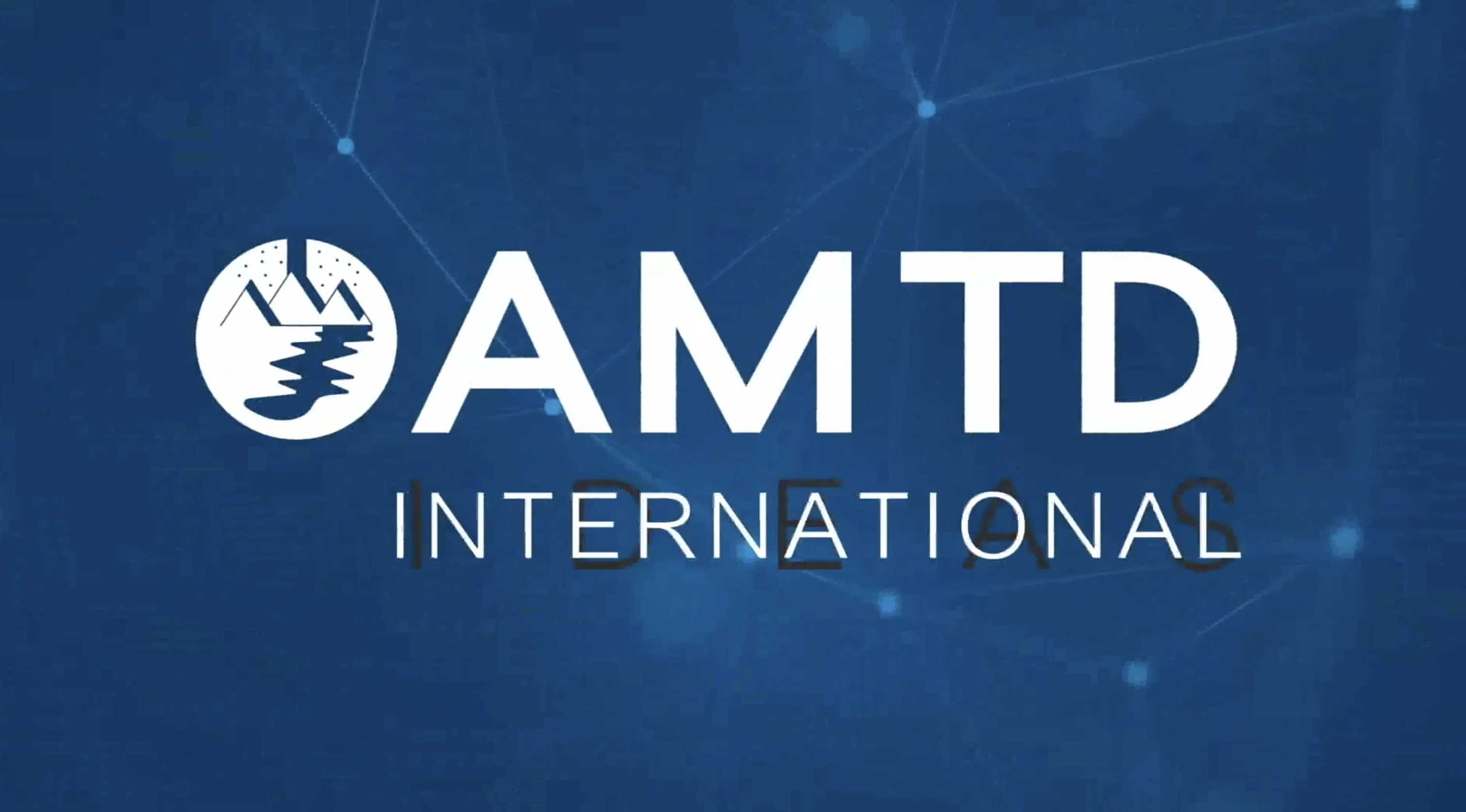AMTD International Inc. Reports Unaudited Financial Results For The Six Months Ended June 30, 2020 And For The Nine Months Ended September 30, 2020