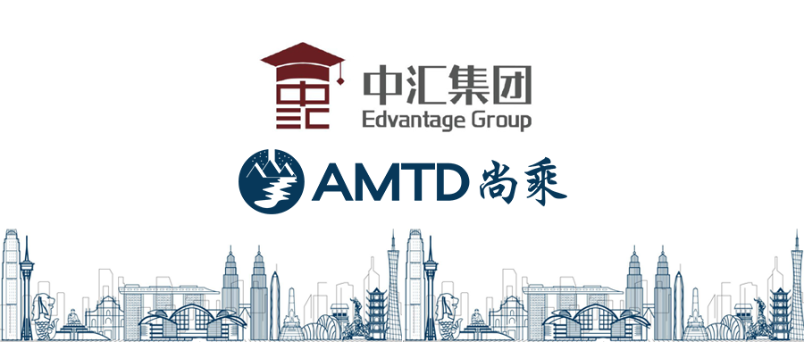 AMTD Deals | Completed HK$465 mm Placement for Edvantage Group