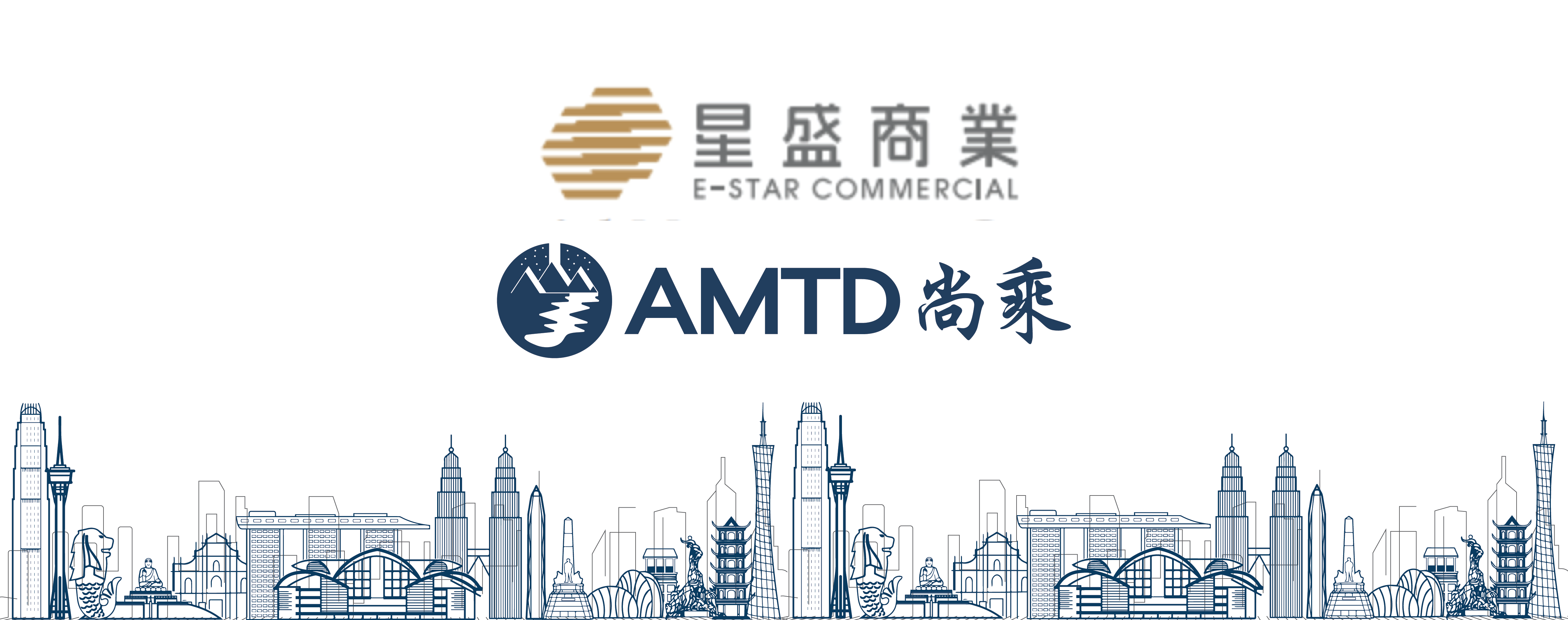 AMTD Deals | IPO of E-Star Commercial Management
