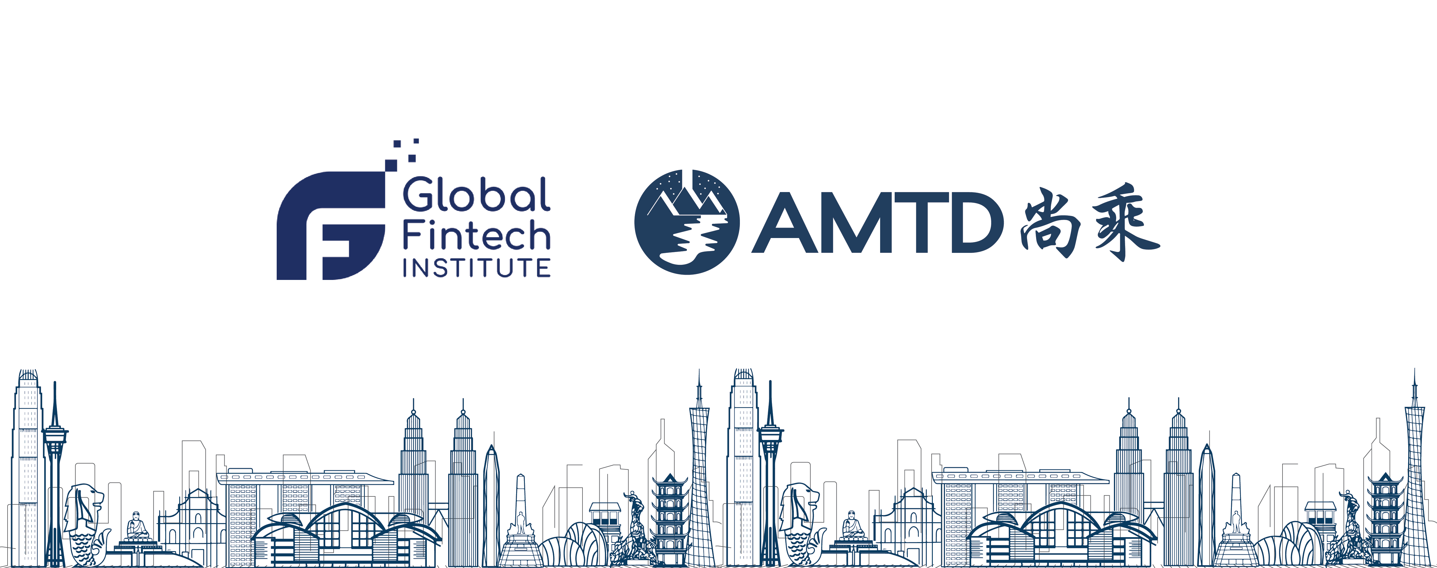 AMTD News | GFI partners WSPC to Collaborate on Journal and Book Series