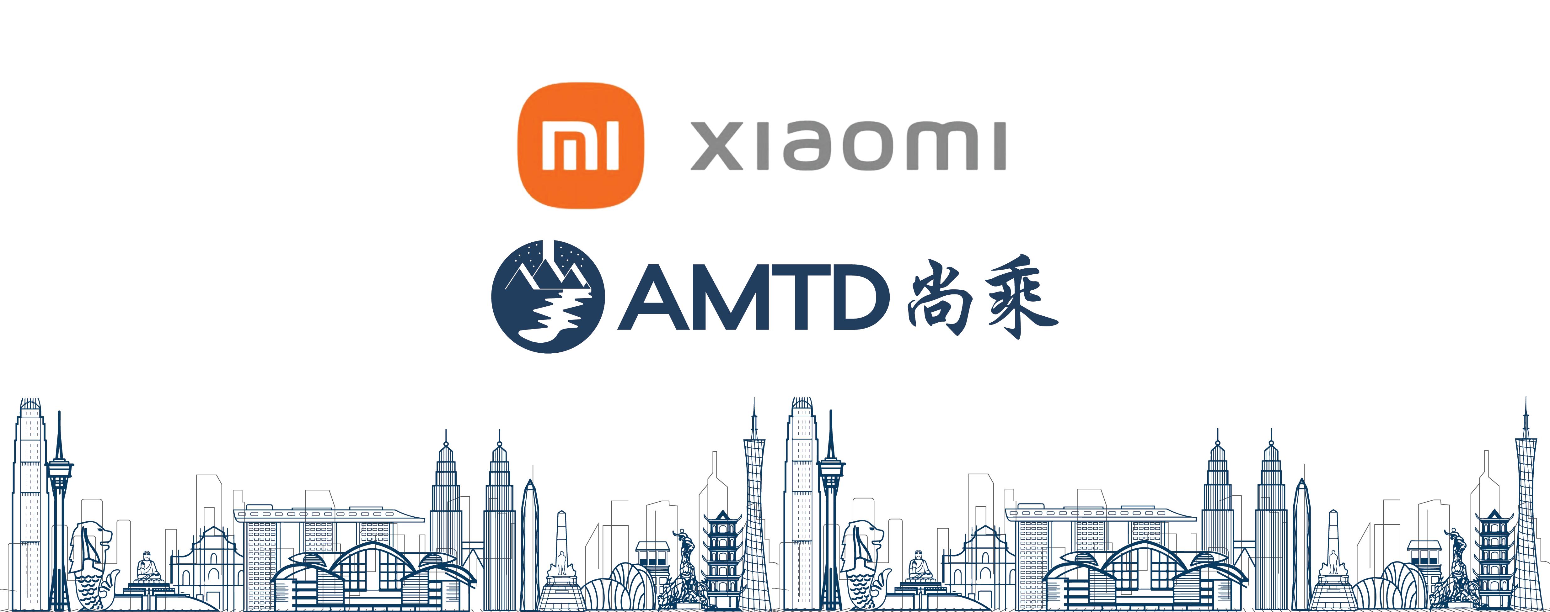 AMTD Deals | Xiaomi's US$1.2bn Senior Bond and Green Bond Offering