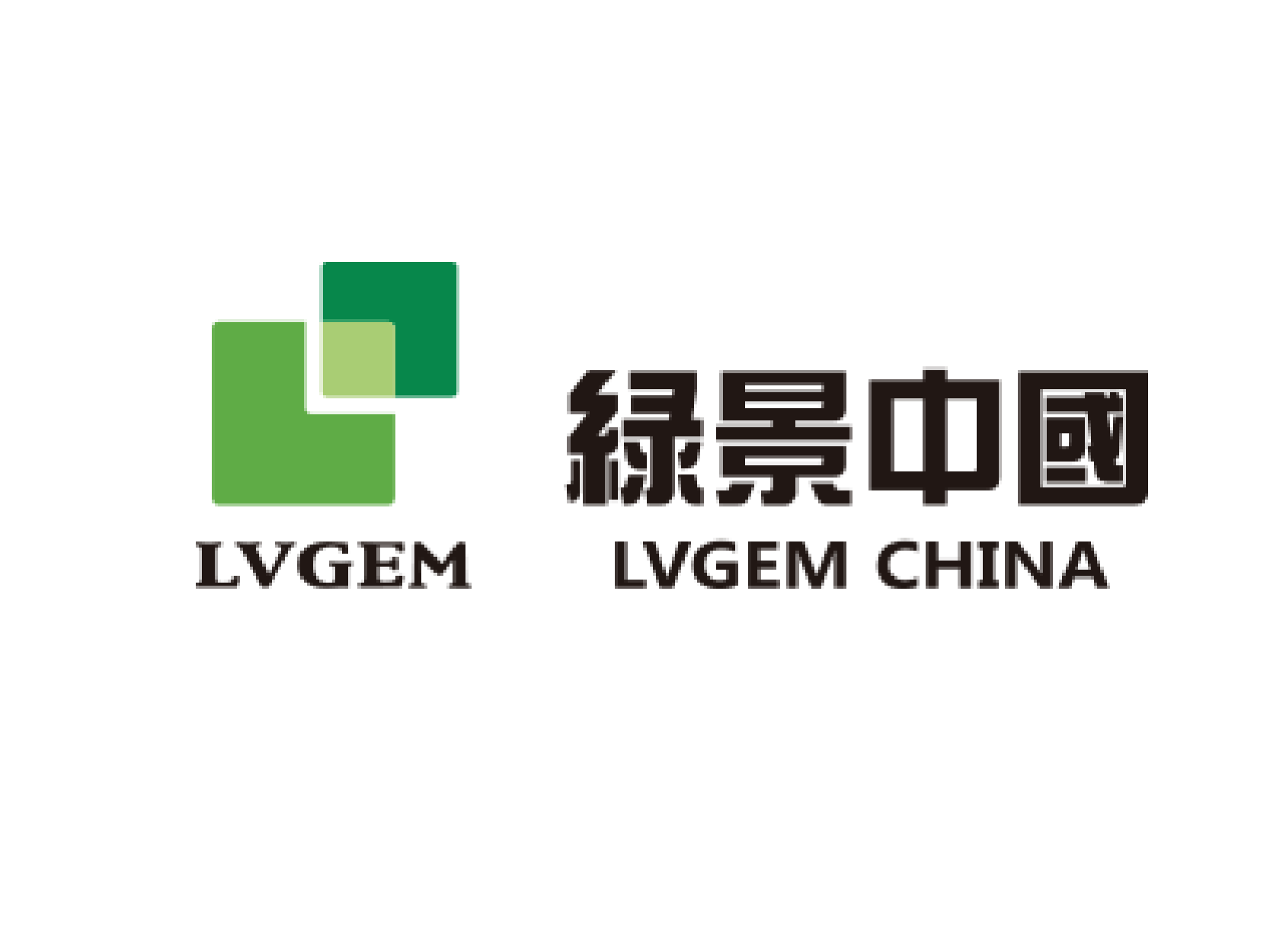 Equity Research 95 Hk Lvgem China Real Estate Investment Company Asset Injection Propels Stock To New Heights Upgrade To Buy Amtd International
